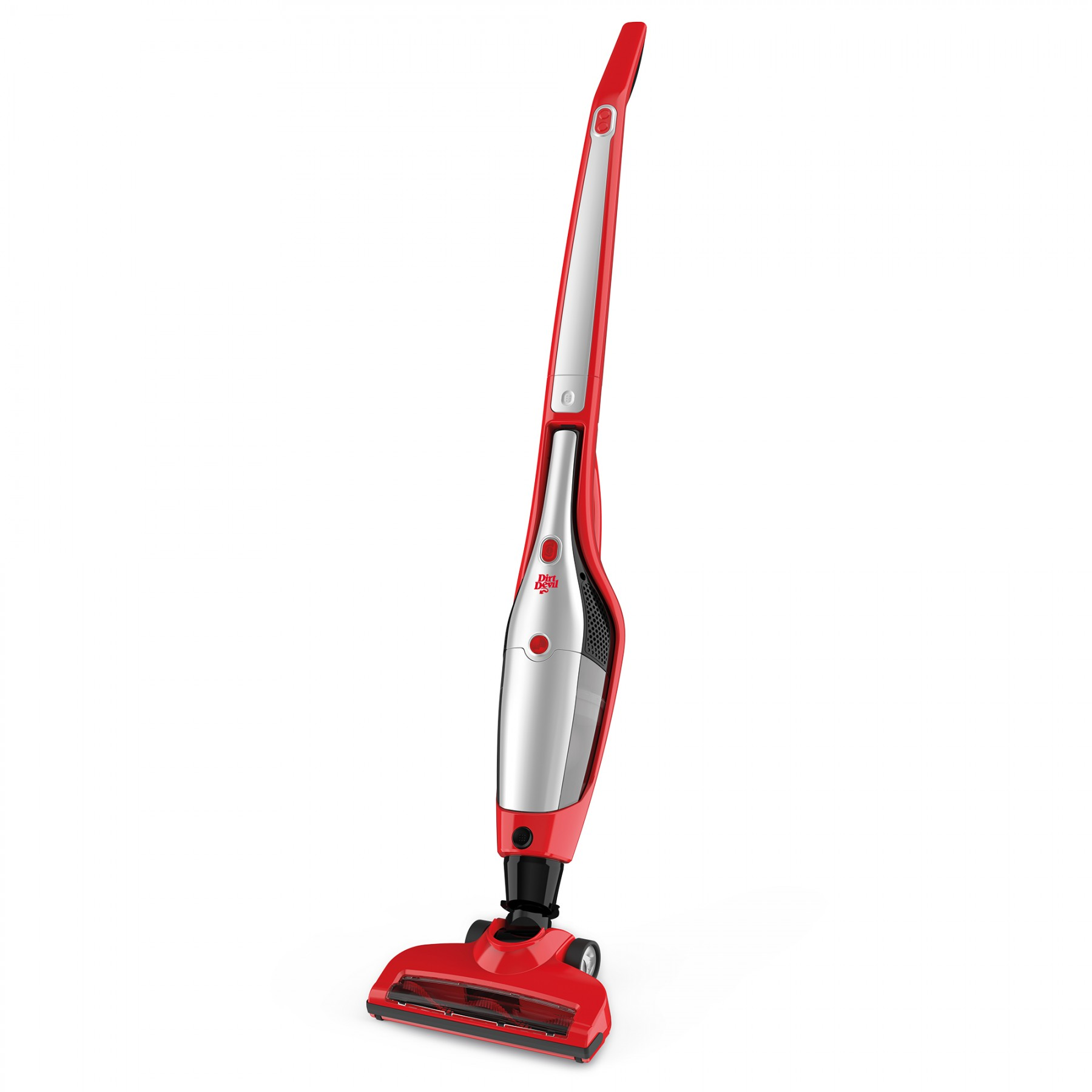 Carpet Vacuum Cleaner Images Portable Steam Reviews