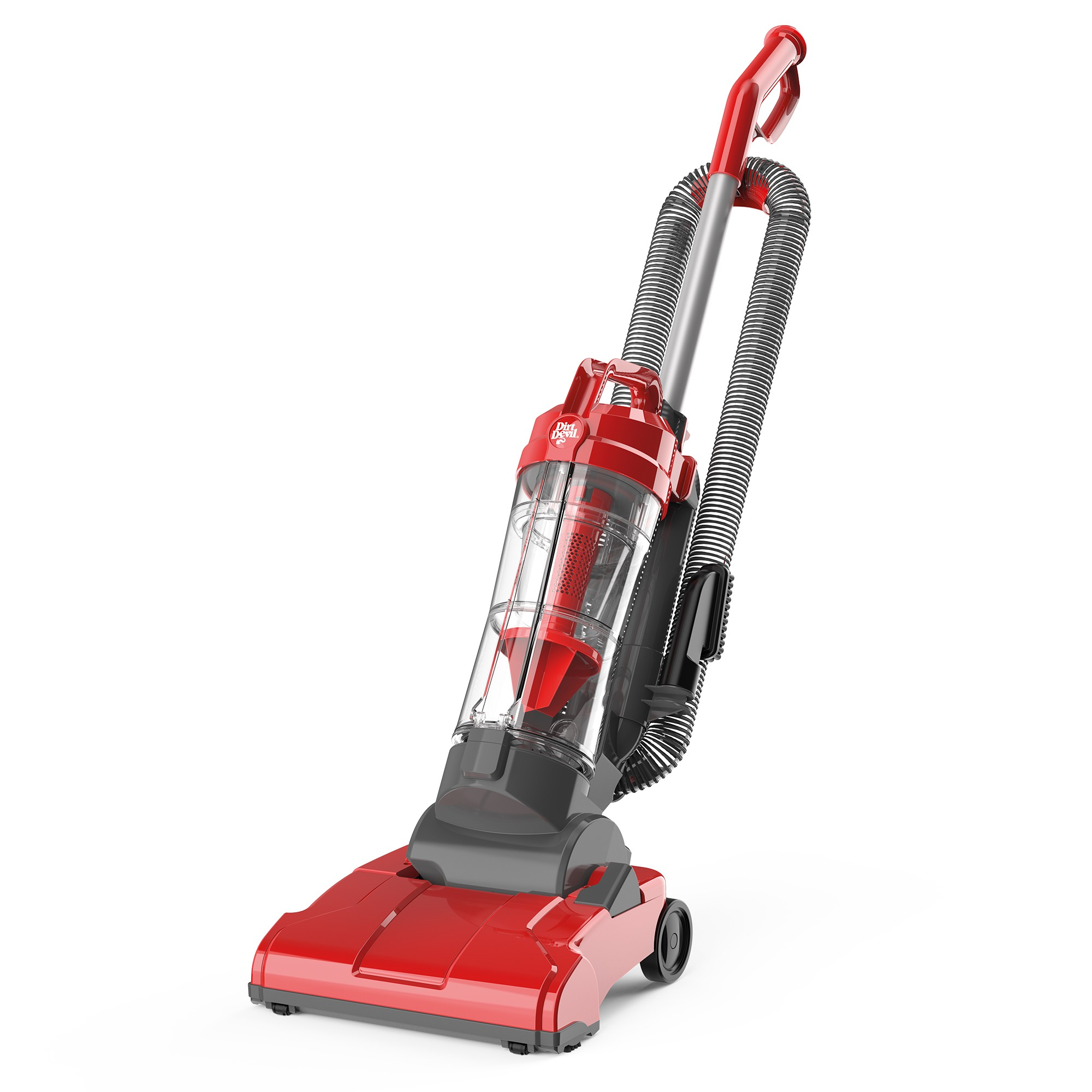 powerlite pet upright vacuum cleaner dirt devil uk. Black Bedroom Furniture Sets. Home Design Ideas