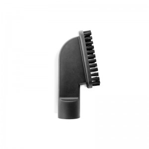 PowerLite Furniture Brush