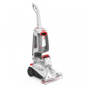 Maxx Wash Carpet Cleaner