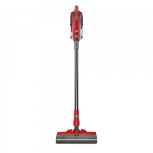 360⁰ Reach Stick Vacuum Cleaner