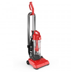 PowerLite Upright Vacuum Cleaner