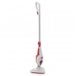 11-in-1 Multifunction Steam Cleaner